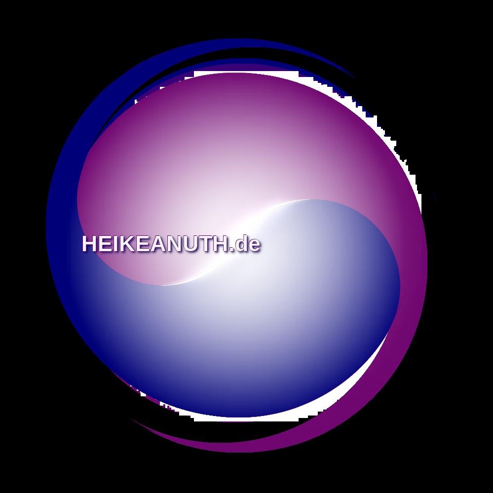 HEIKE ANUTH